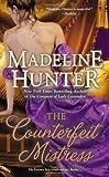 The Counterfeit Mistress (Fairbourne Quartet)