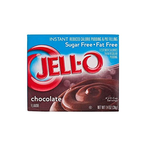 jell-o-sugar-free-instant-schokoladen-pudding-39g-packung-mit-2