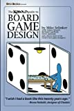 img - for Kobold Guide to Board Game Design book / textbook / text book