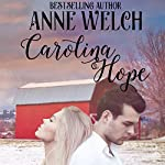 Carolina Hope | Anne Welch