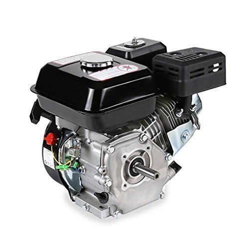 eberth-65-cv-48-kw-motor-de-gasolina-de-4-tiempos-20mm