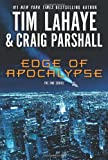 Edge of Apocalypse (The End Series) (0310520185) by LaHaye, Tim