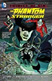 img - for Trinity of Sin - The Phantom Stranger Vol. 2: Breach of Faith (The New 52) book / textbook / text book
