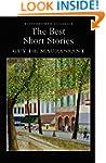 The Best Short Stories (Wordsworth Cl...