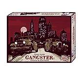 """Amigo Spiele 07370 - Gangstervon """"Amigo Spiel + Freizeit"""""""