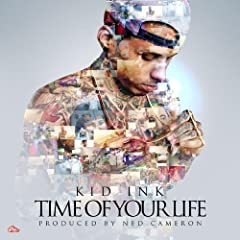 Time Of Your Life (single)