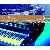 Für Elise 3-CD-Box