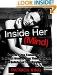 Attract Women: Inside Her (Mind):  Se...