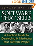 Software That Sells: A Practical Guid...