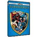 Superheroes: Never-Ending Battle [DVD]<br>$439.00
