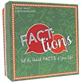 FACT-tions