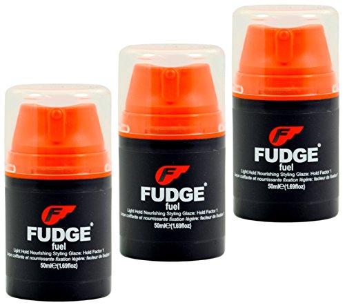 3x-fudge-fuel-50ml-light-hold-nourishing-styling-glaze-hold-factor-1