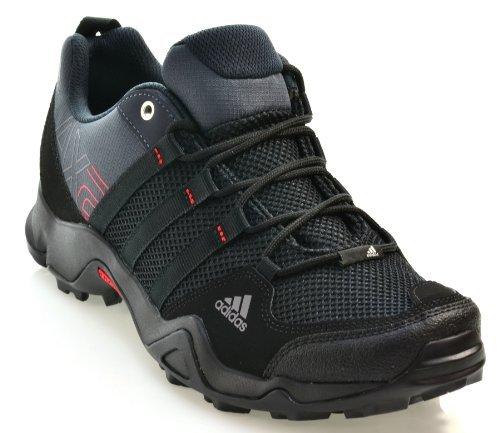 Adidas Outdoor AX Hiking Shoe
