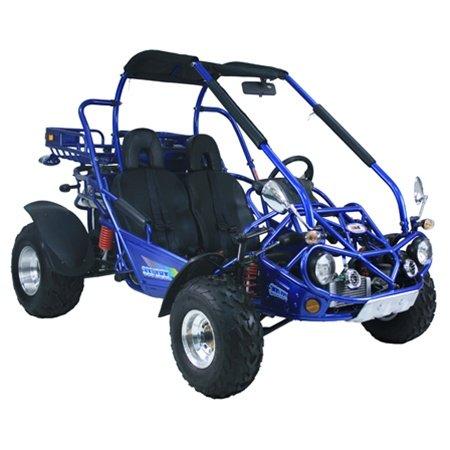 New-XRX-Go-Kart-300cc-Trail-Master-Brand