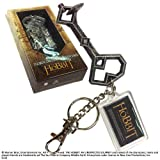 The Hobbit An Unexpected Journey - THORIN OAKENSHIELD Key Keychain
