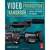 Video Production Handbookby Jim Owens