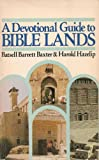 A Devotional Guide to Bible Lands