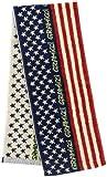 (グラミチ)Gramicci JACQUARD MUFFLER TOWEL GAC-14S506  C F