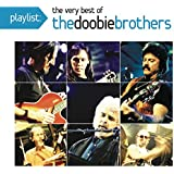 Playlist: Very Best of The Doobie Brothers Live
