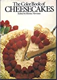 img - for Cheesecakes book / textbook / text book