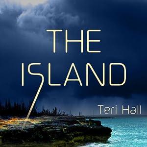 The Island Audiobook