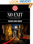 #7: No Exit: Struggling to Survive a Modern Gold Rush