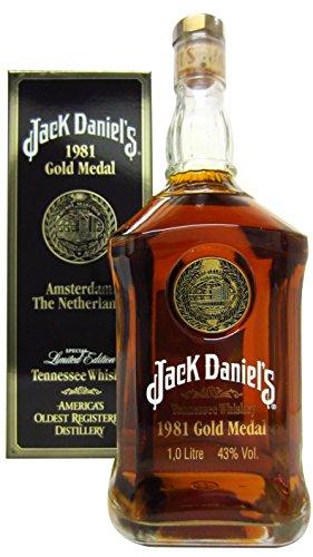 jack-daniels-1981-gold-medal-limited-edition-1-litre-whisky