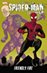 Superior Spider-Man Team-Up (Spider-M...