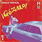 echange, troc Compilation - Gozalo ! /Vol.1
