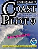 Coast Pilot 9