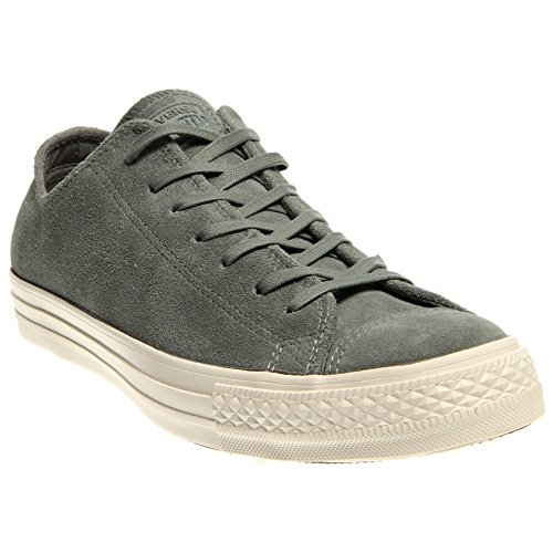 converse clearance outlet  converse mens chuck taylor