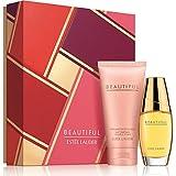 Estee Lauder Beautiful gift set 30 ml edp & 75ml perfumed body lotion