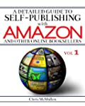 A Detailed Guide to Self-Publishing w...