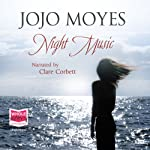 Night Music | Jojo Moyes