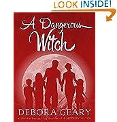 Debora Geary (Author) (61)Download:   $3.99
