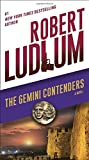 The Gemini Contenders: A Novel