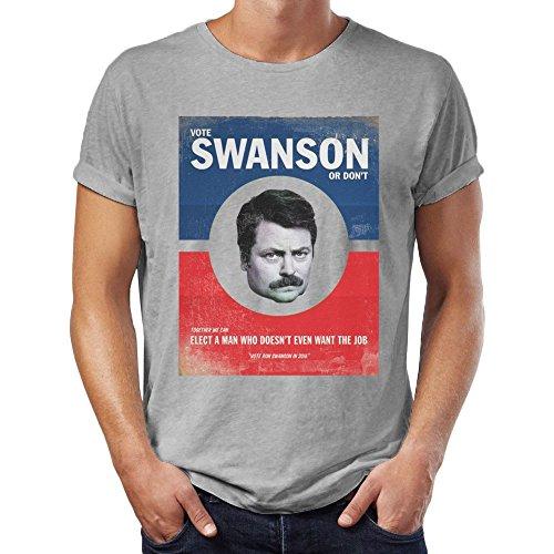 vote-ron-swanson-mens-t-shirt-xx-large