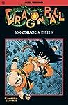 Dragon Ball, Bd.11, Son-Goku gegen Ku...