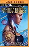 Shifting Shadows: Stories from the World of Mercy Thompson (Mercy Thompson Series)