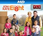 Jon & Kate Plus 8 [HD]: Jon & Kate Plus 8 Season 4 [HD]