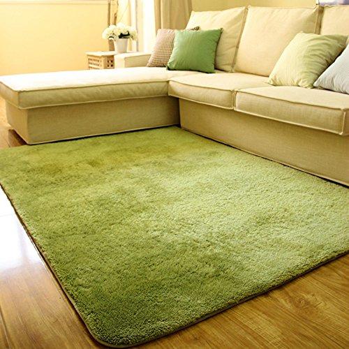 tapis-continental-chambre-salon-bureau-table-basse-tapis-tapis-paillasson-pieds-style-minimaliste-mo