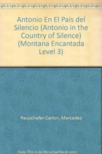 Destellos en el Silencio: Poemario (Spanish Edition)
