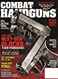 Magazine - Combat Handguns