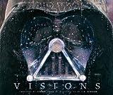 Star Wars Art: Visions (Star Wars Art Series)