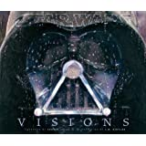 Star Wars Art: Visionspar Acme Archives