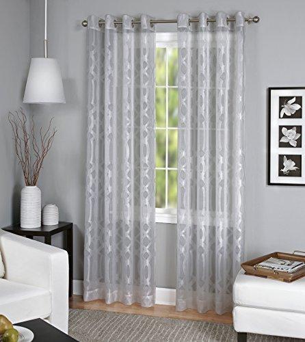 elrene-home-fashions-latique-sheer-window-panel-gray-52w-x-84l-by-elrene