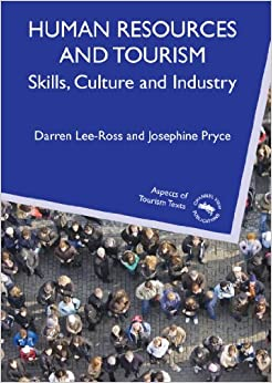 significance of hrm in the travel and tourism sector This paper reviews key themes that impact on the role and management of human resources in tourism (primarily relating to work and employment) and assesses whether the past 20 years provides evidence of significant change within the sector.