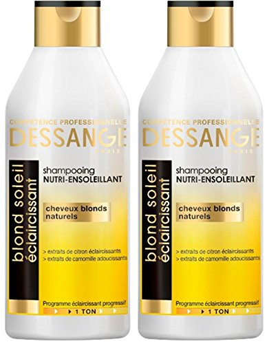 dessange-shampoo-nutriente-con-effetto-schiarente-graduale-biondo-sole-250-ml-2-pz