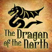 The Dragon of the North | [Andrew Lang]