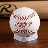 MLB St. Louis Cardinals Team Logo Baseball